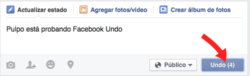 facebook-Undo_pulpomarketing